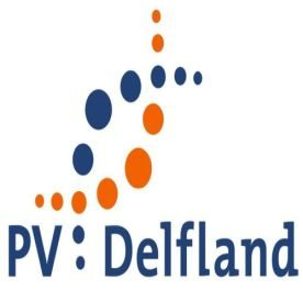 PV Delfland